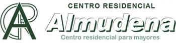 Residencia de Alzheimer en Málaga | Centro Residencial Almudena